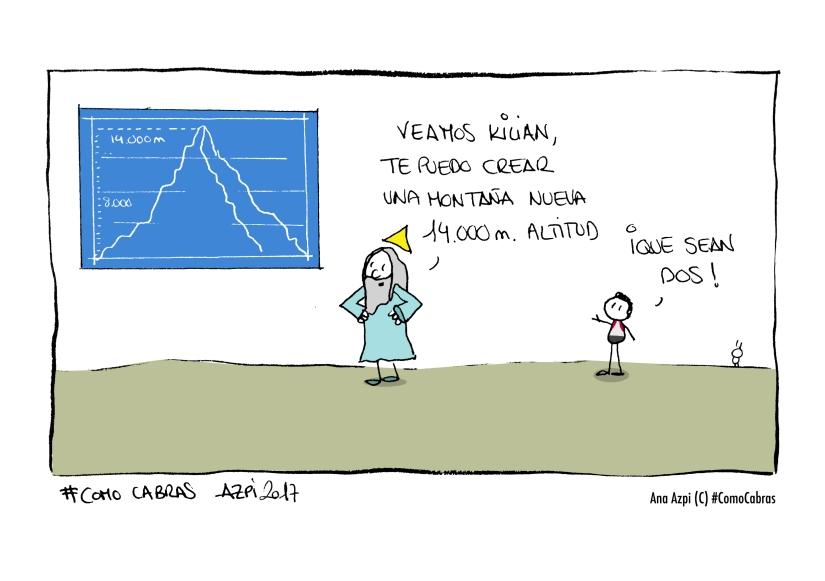 ComoCabras_kilian.jpg