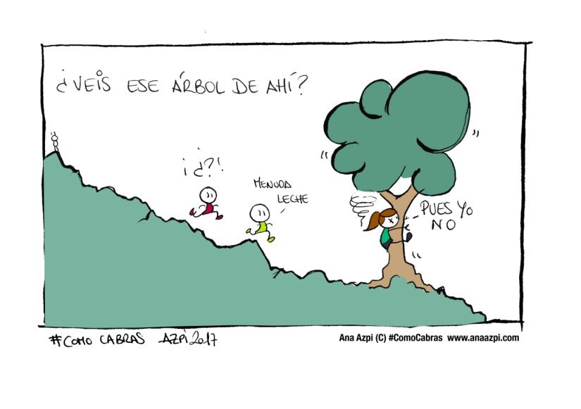 comocabras-arbol_web
