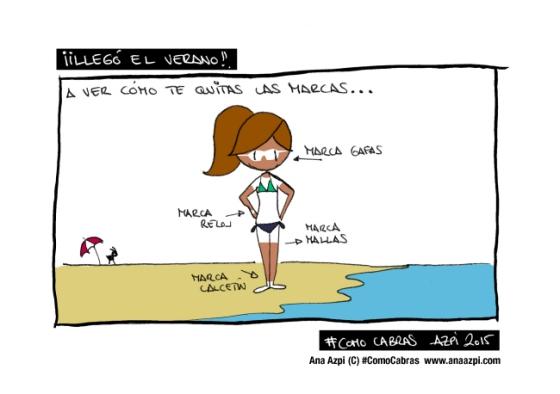 comocabras_marcas_anaazpi