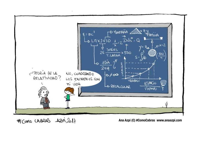 ComoCabras_relatividad_web