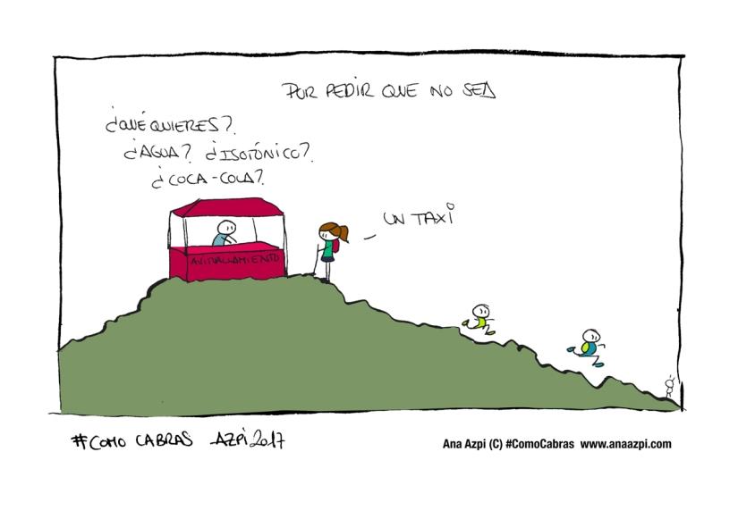 ComoCabras_taxi_web
