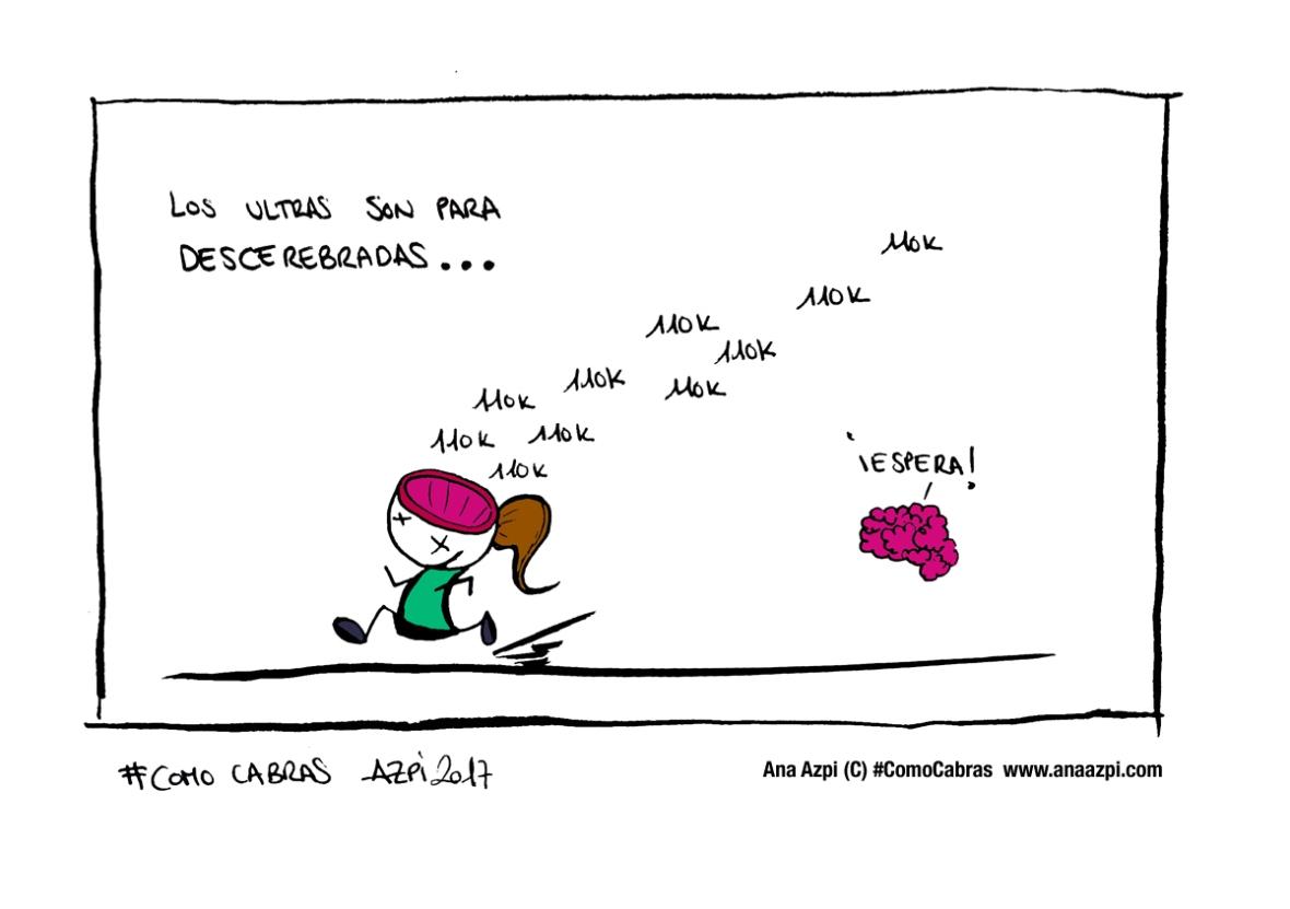 comocabras_descerebrada_web