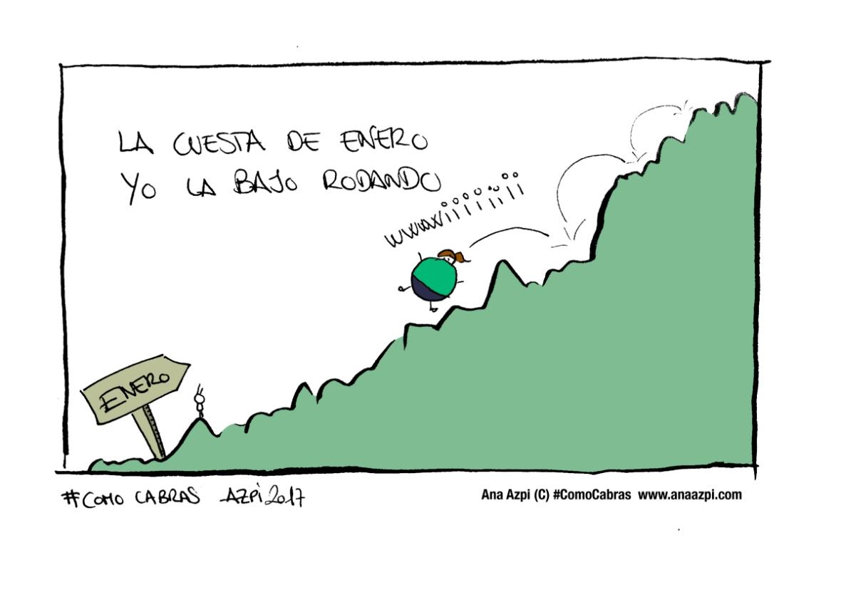 comocabras-cueesta enero_web