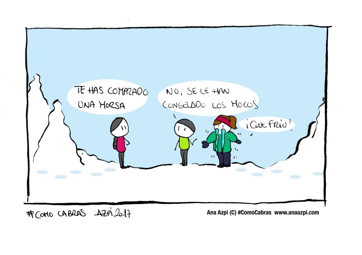 comoCabras_frio_web.jpg