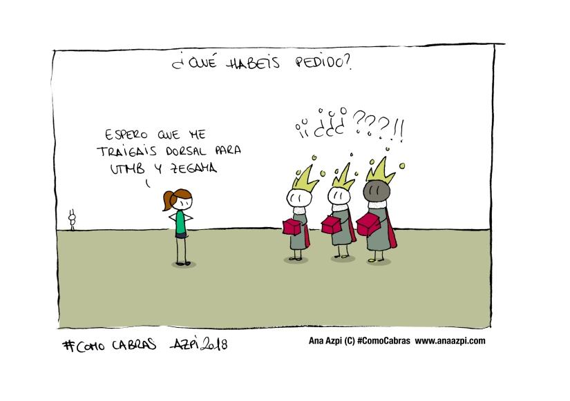 comocabras_reyes