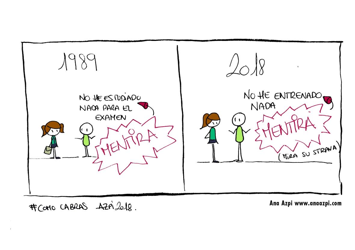 Mentiras_comocabras.jpg