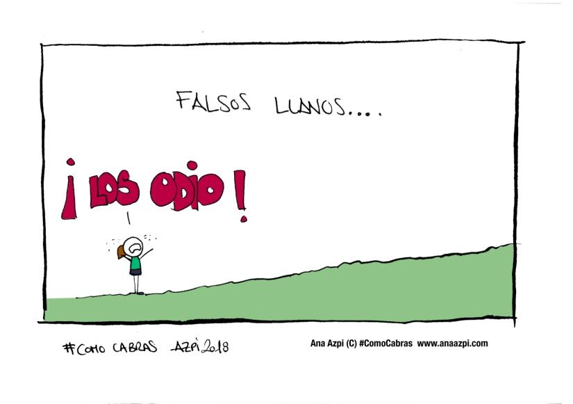 falsos_llanos_web
