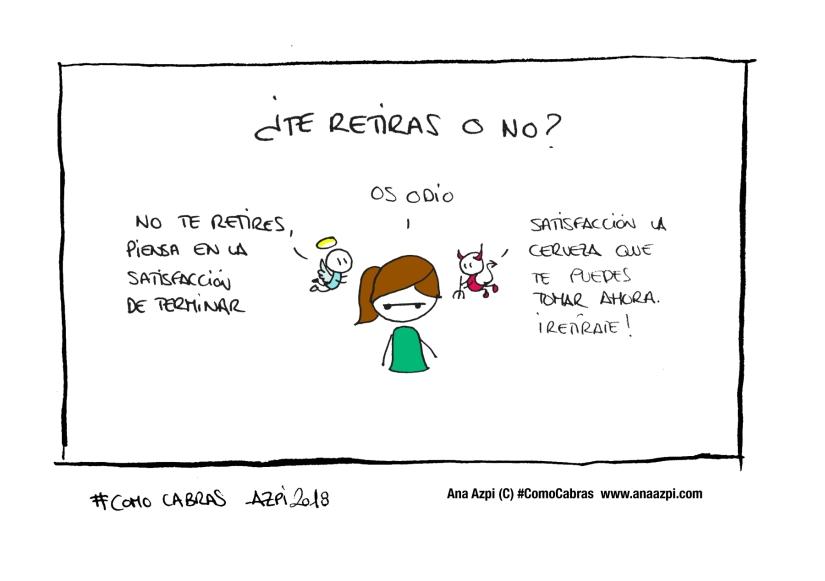 retirada_como_cabras_web.jpg
