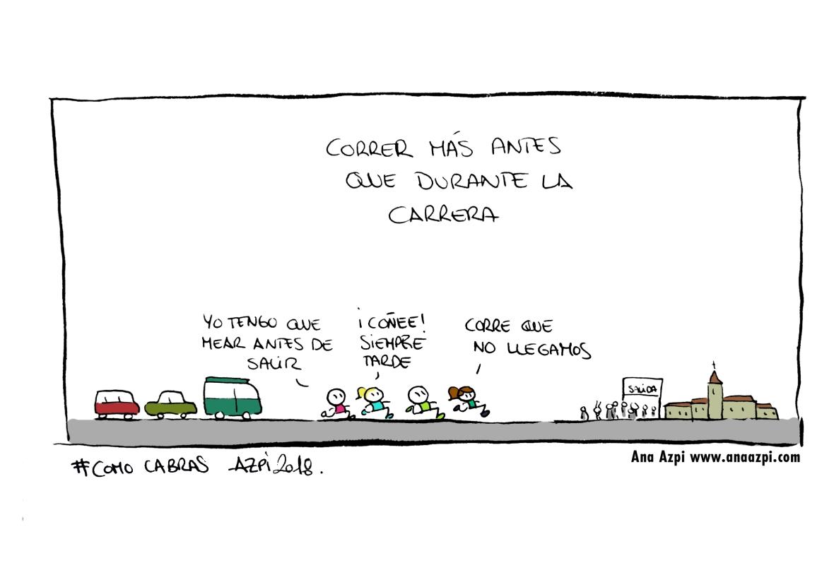 tarde_comoCabras