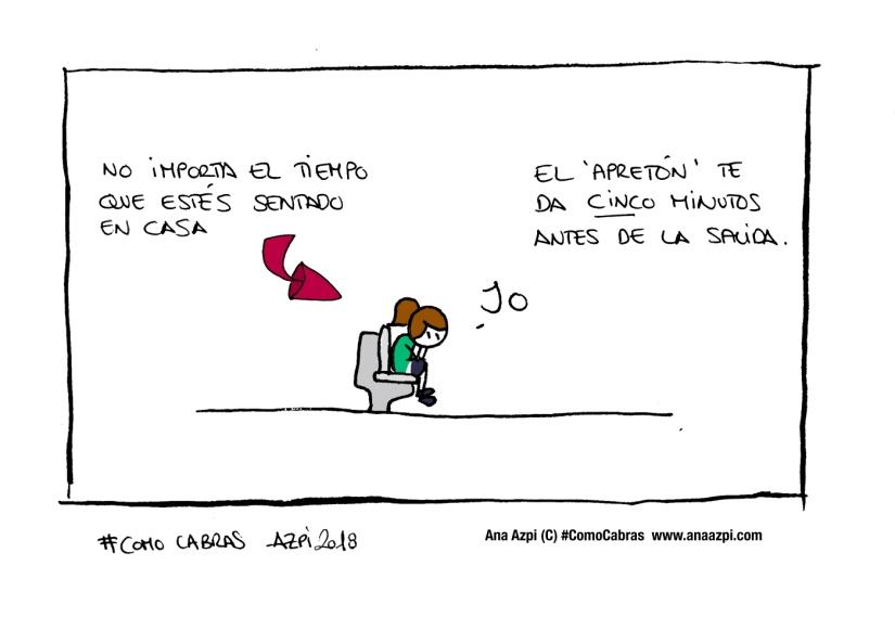 apreton_como_cabras_web