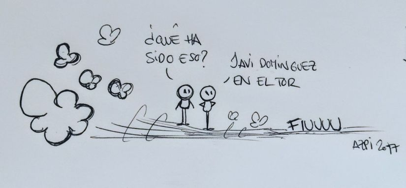 Javi_Dominguez_Tor