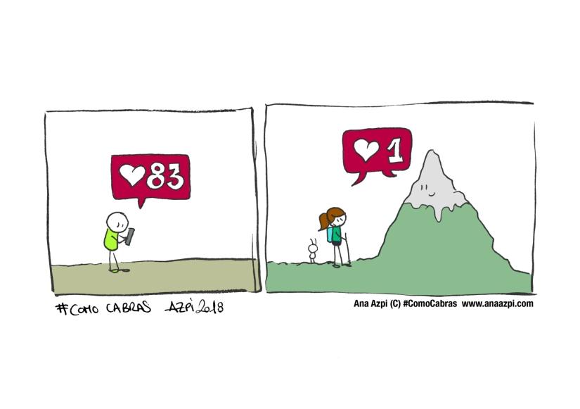 likes_comocabras_web