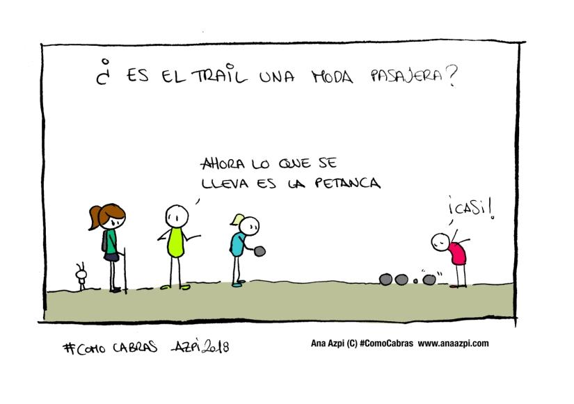 petanca_web.jpg