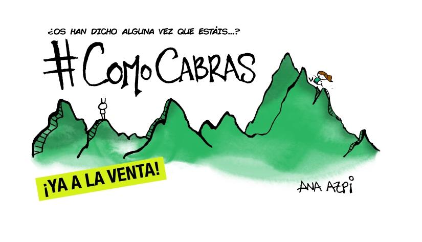 A_LA_VENTA