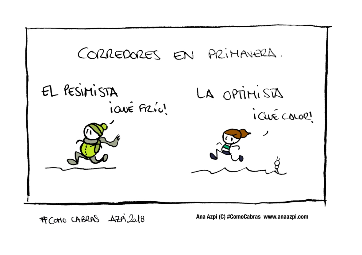 Primavera_optimista_web