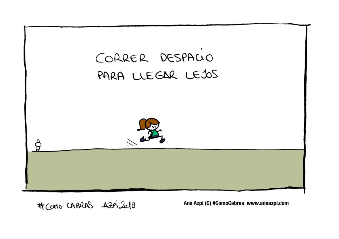 correr_despacio_web
