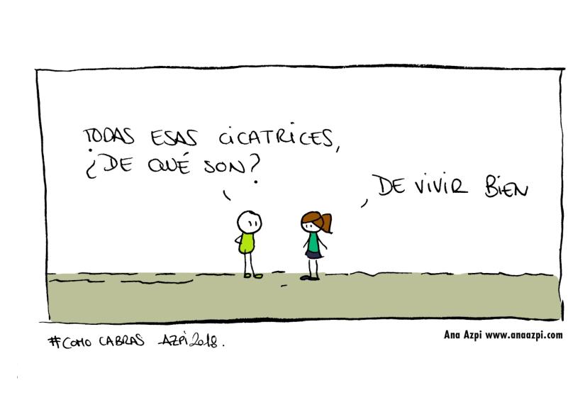 cicatrices_web