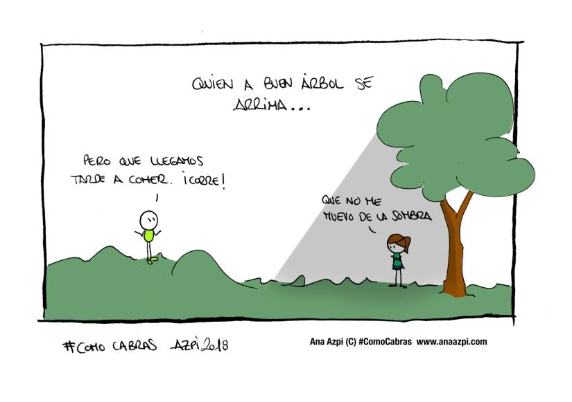 sombra_web_comocabras