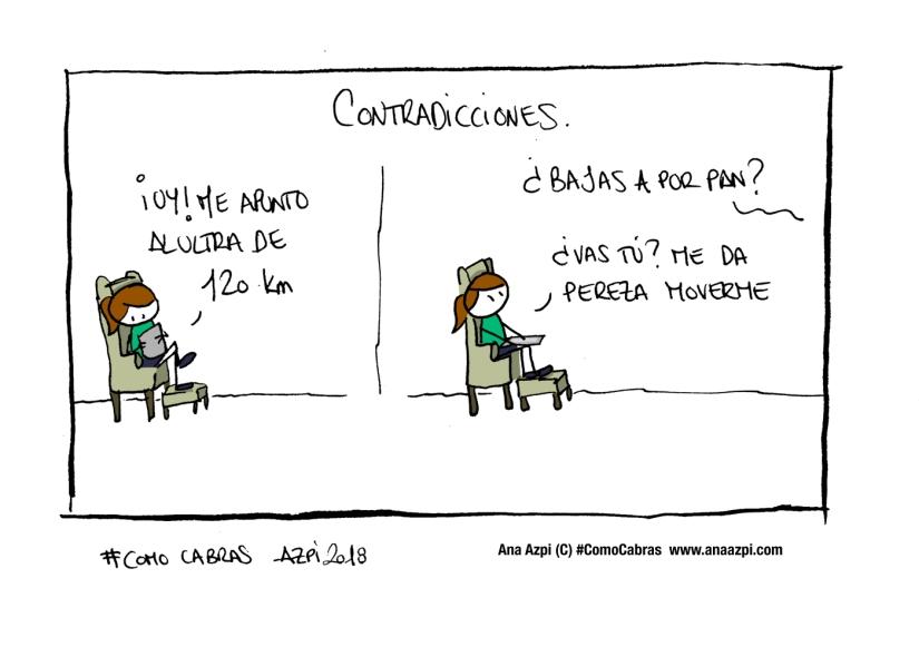 contradicciones_web
