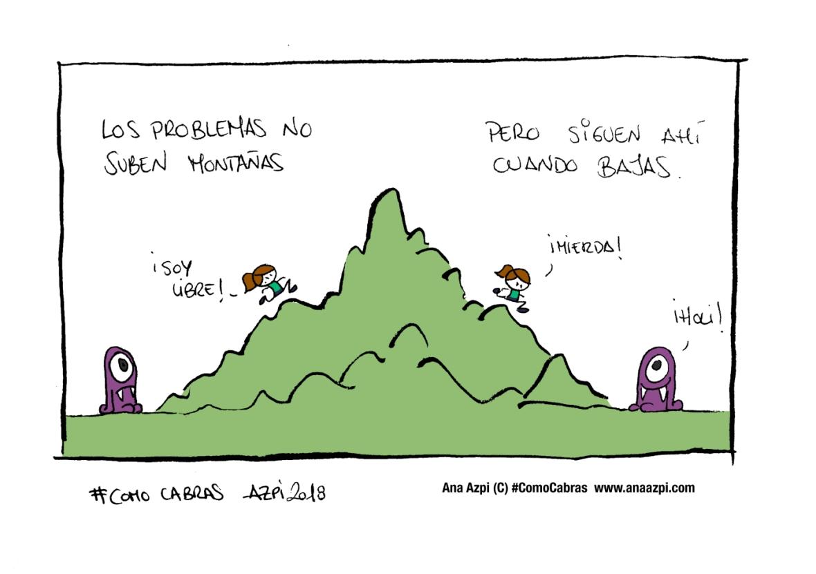 problemas_comocabras_web