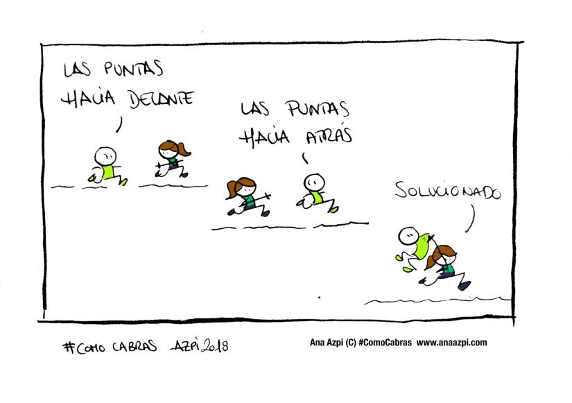 puntas_web