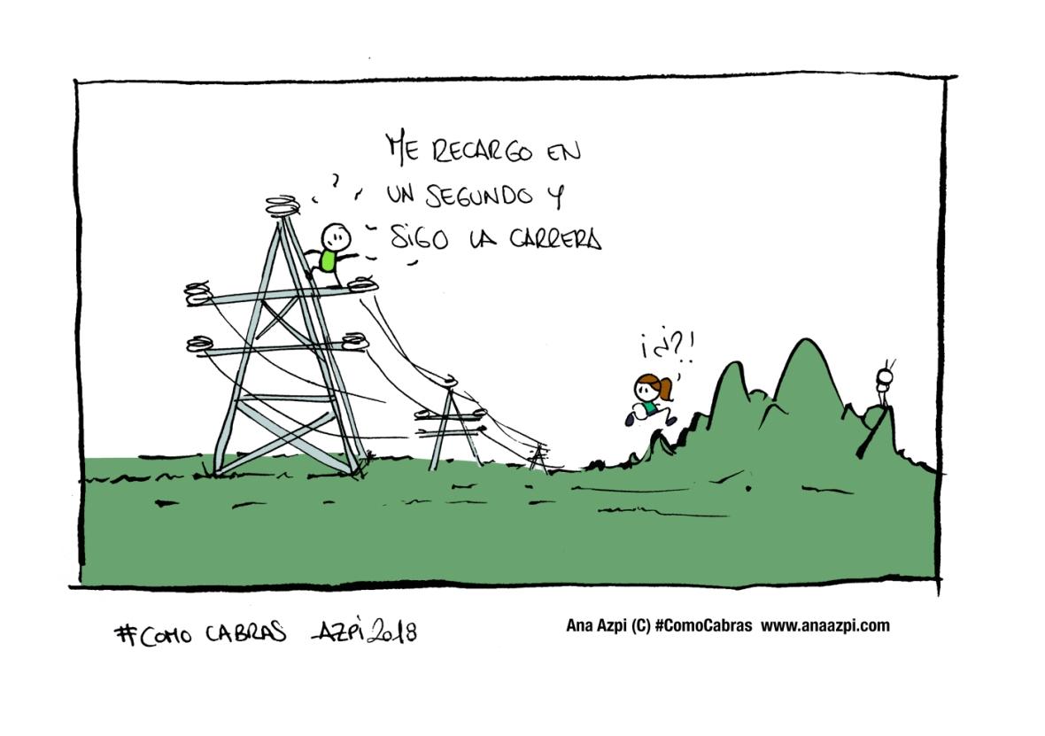 regarga_comocabras_web