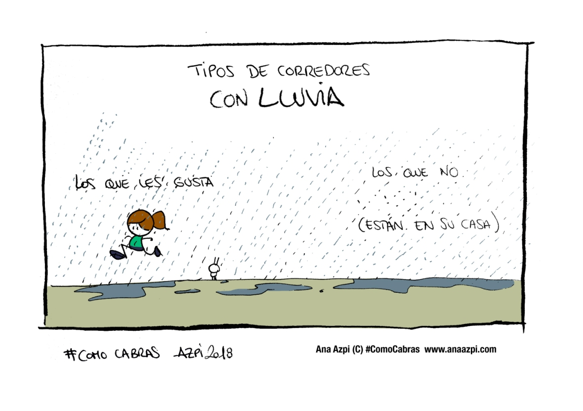 lluvia_comocabras_web