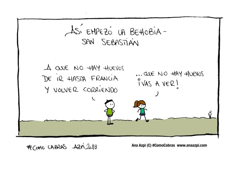 behobia_2018_web