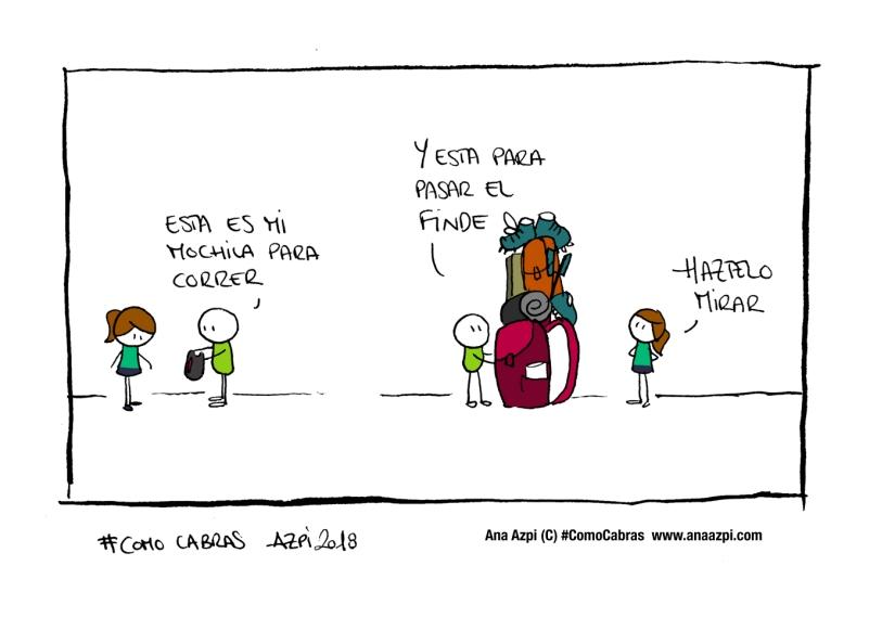 mochilas_comocabras_web
