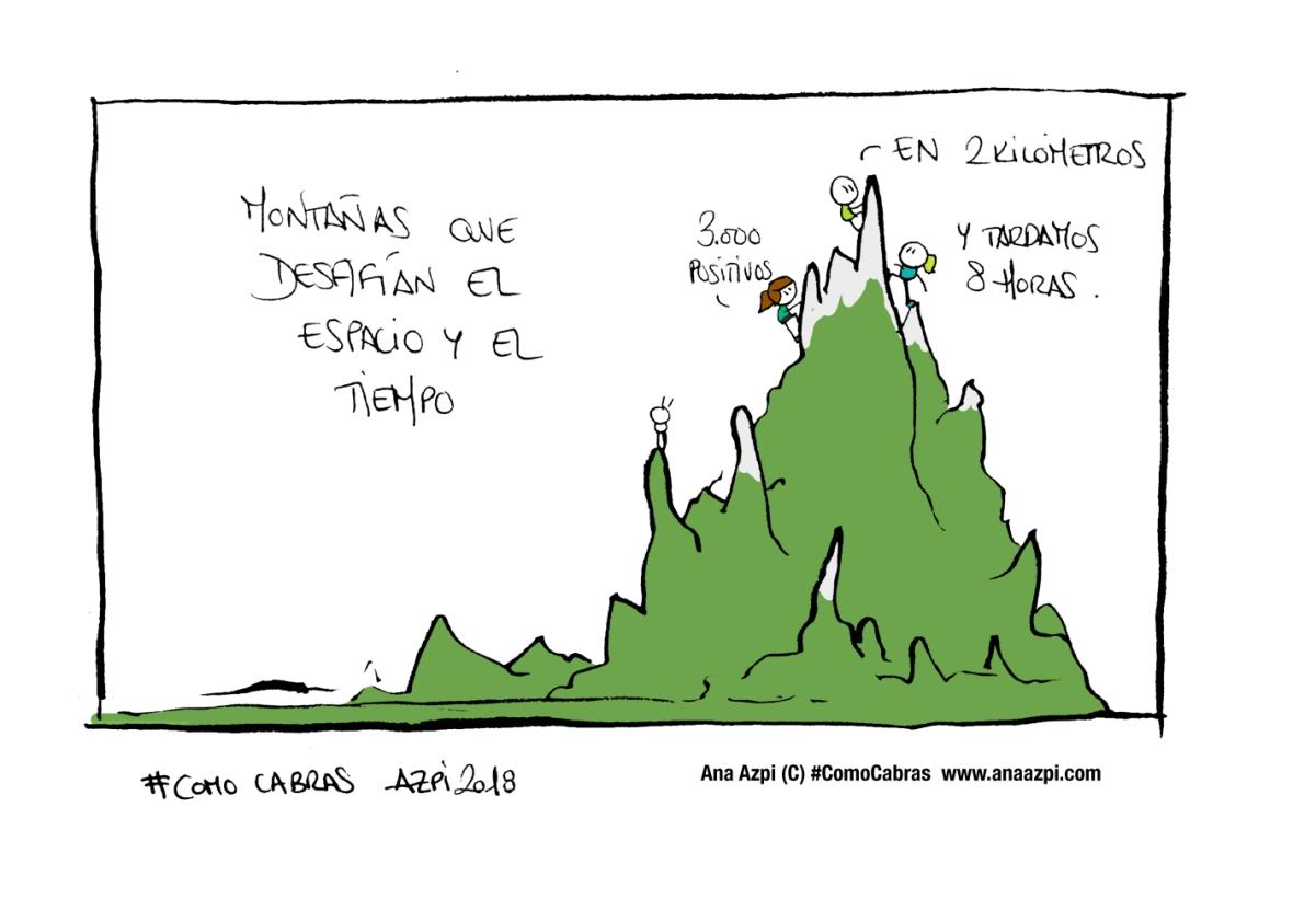 montañs_web