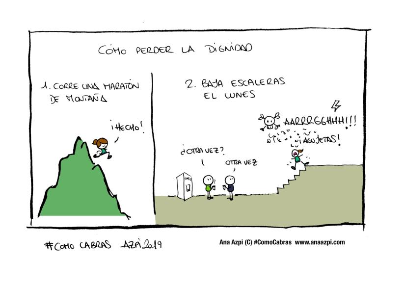 agujetas_comocabras_web