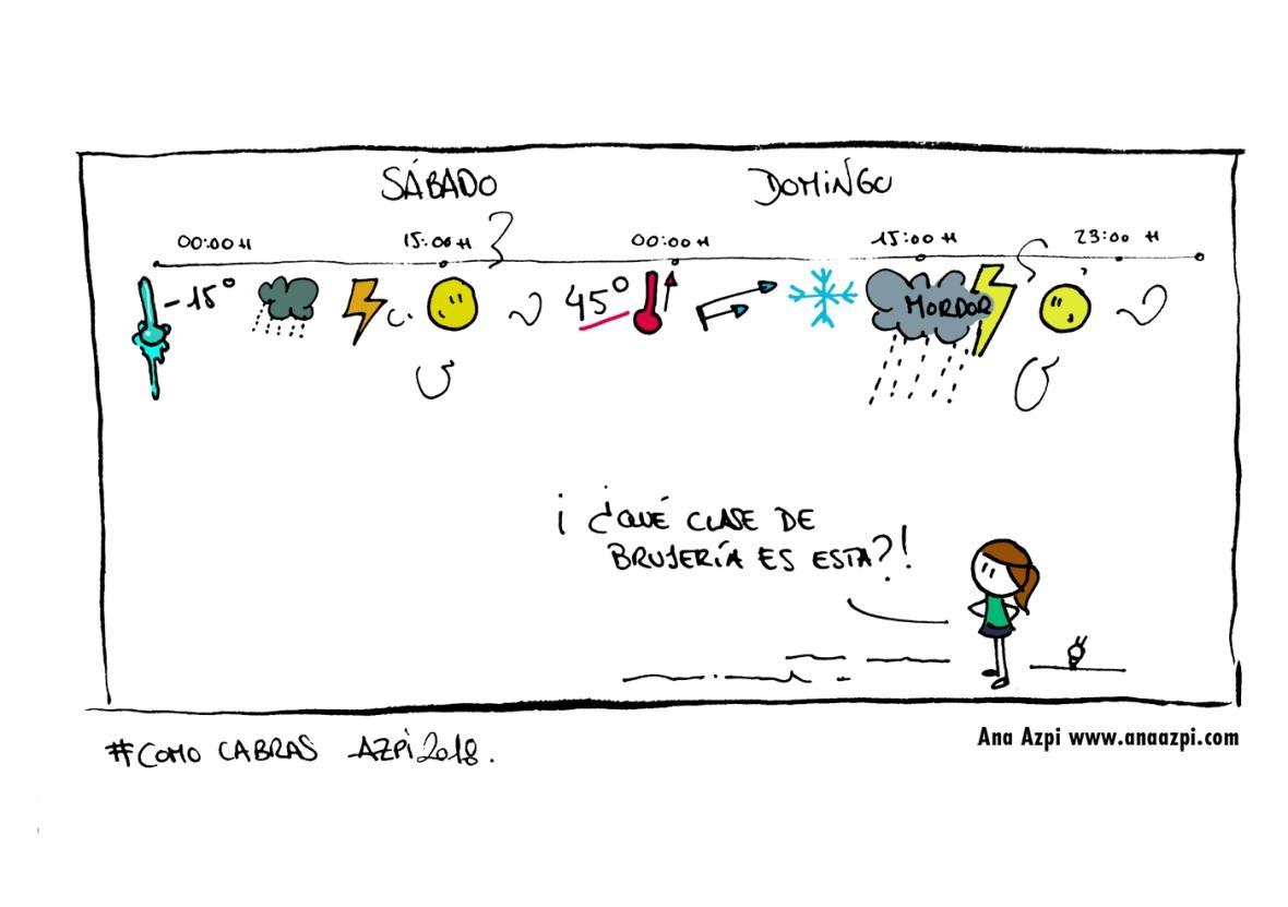 meteo_comocabras-web